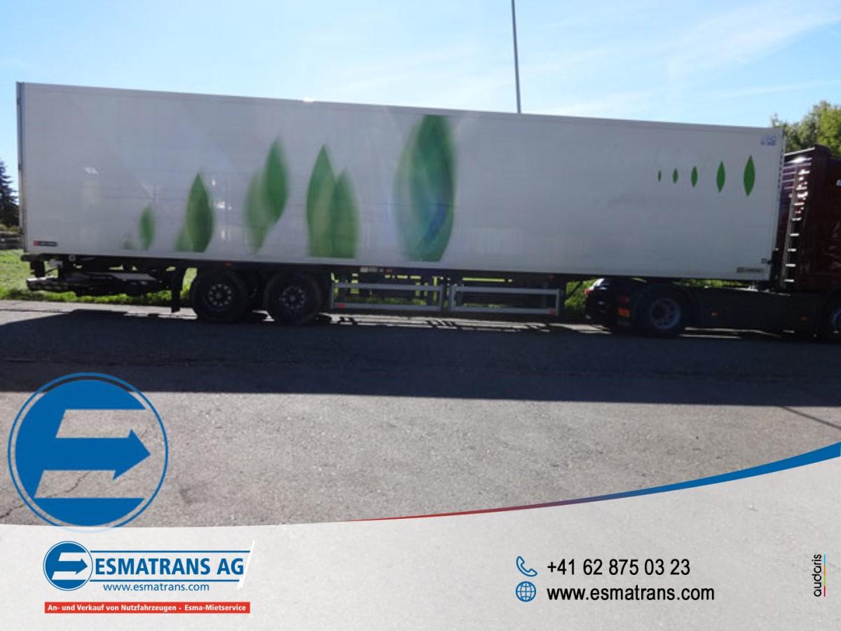FRAN6306_882890 vehicle image