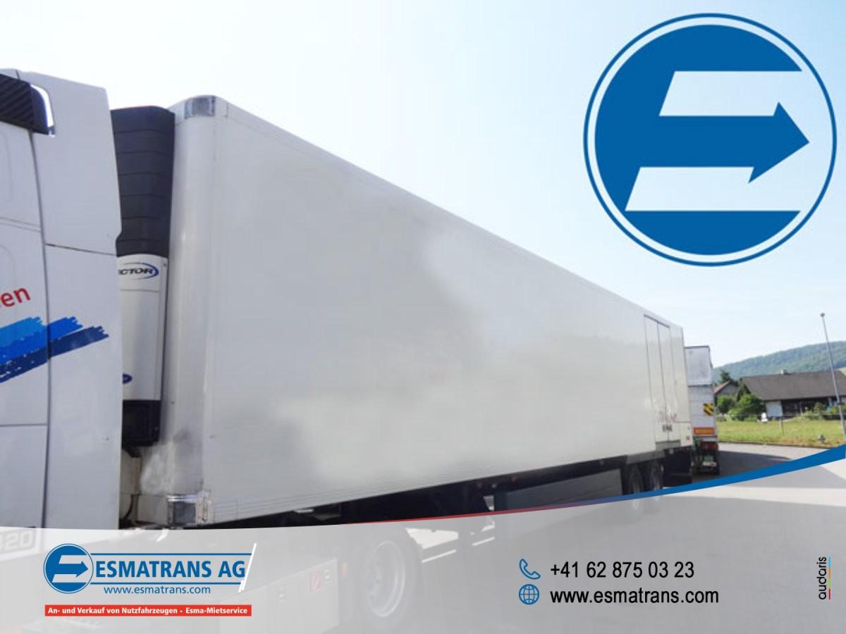 FRAN6306_882926 vehicle image