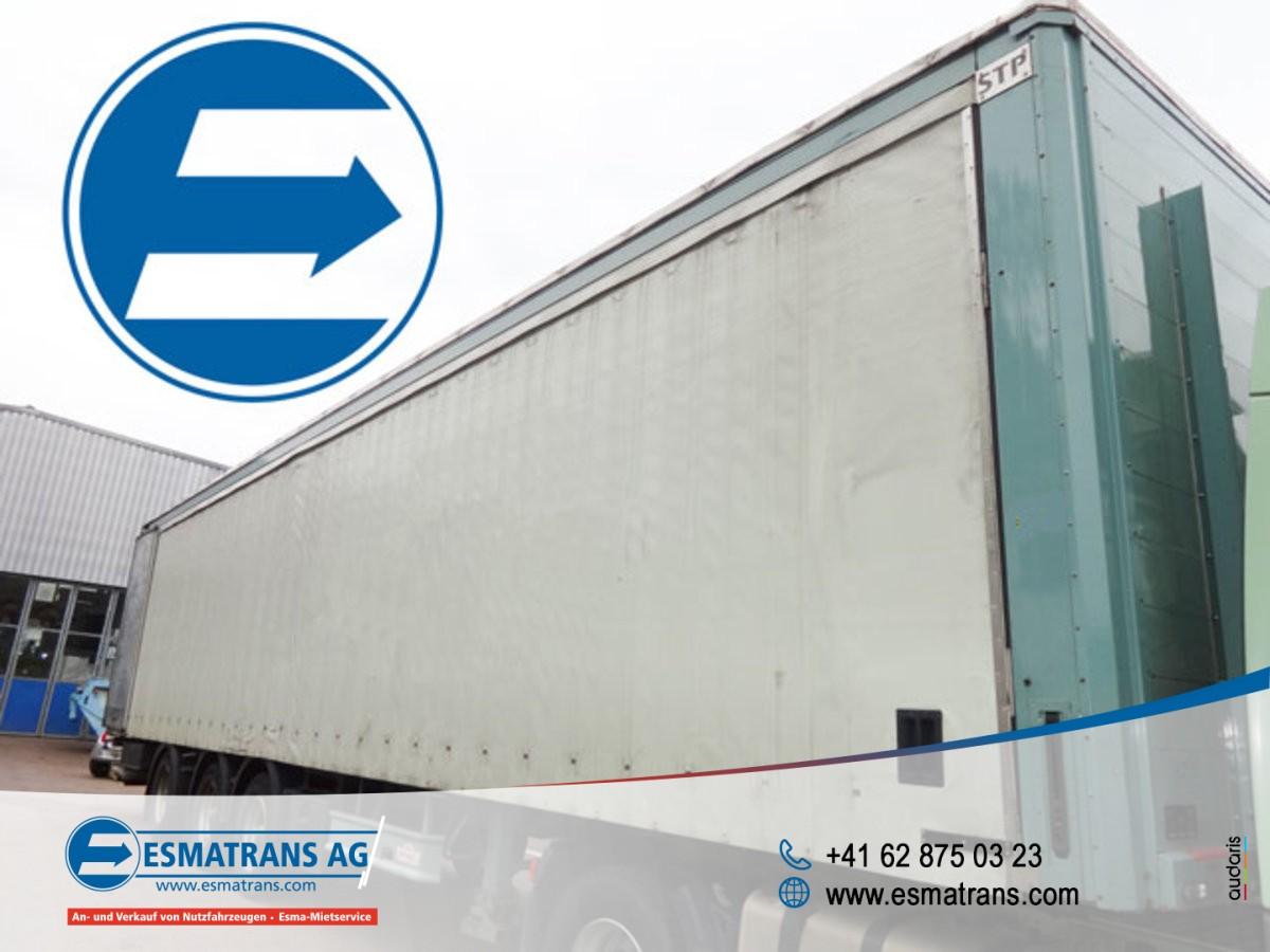 FRAN6306_882895 vehicle image
