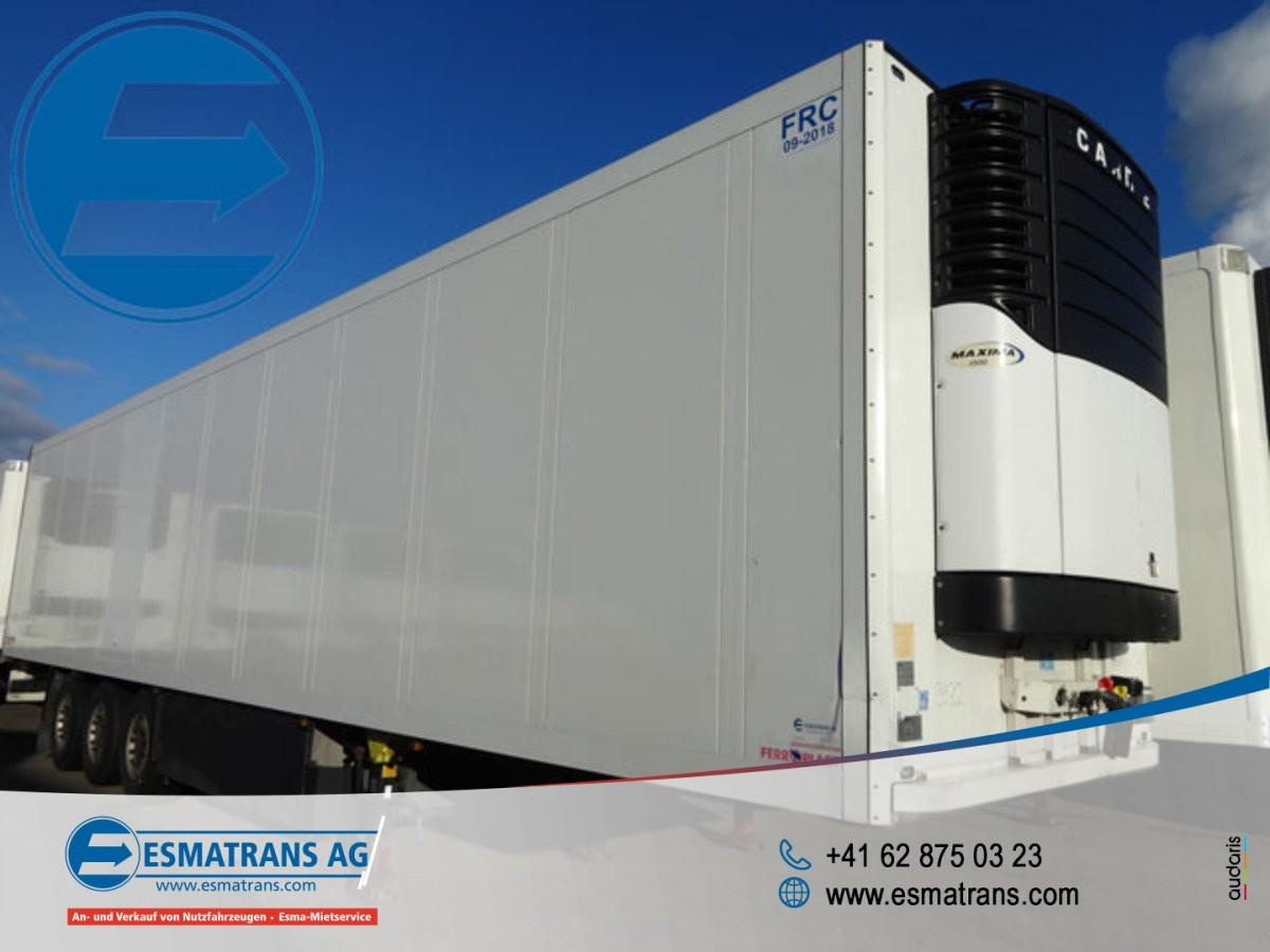 FRAN6306_882897 vehicle image
