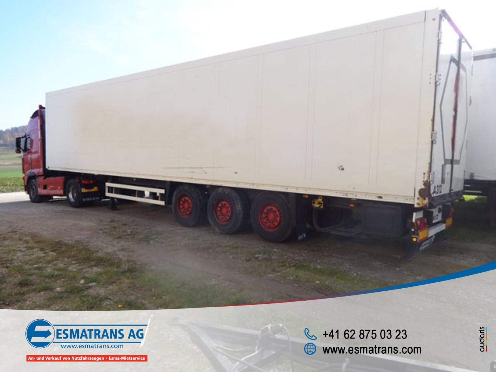 FRAN6306_882737 vehicle image