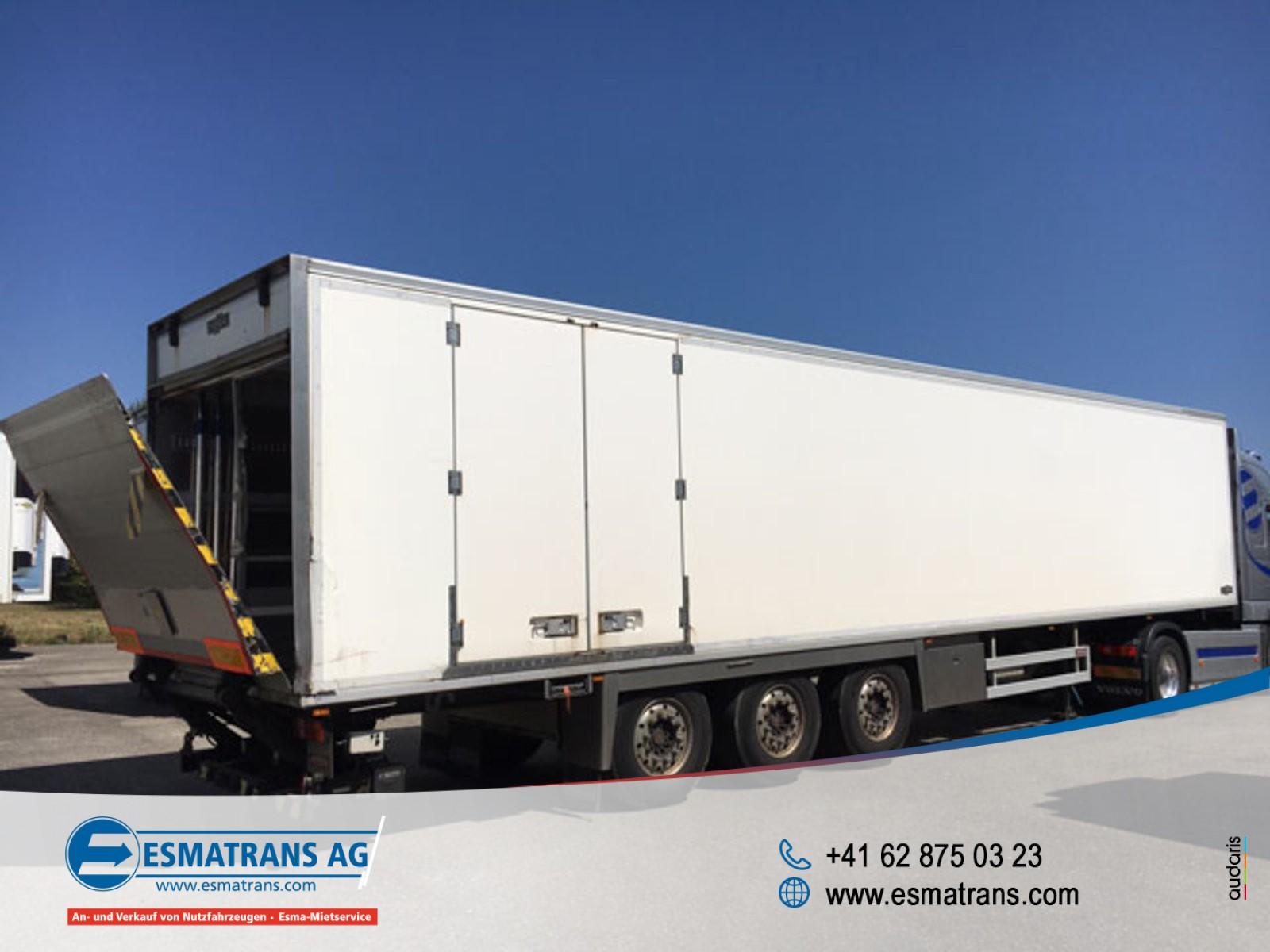 FRAN6306_882761 vehicle image