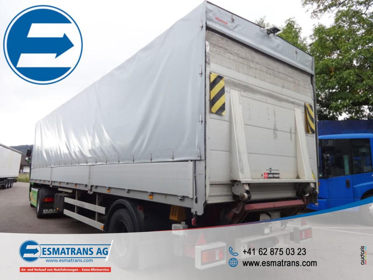 FRAN6306_882894 vehicle image