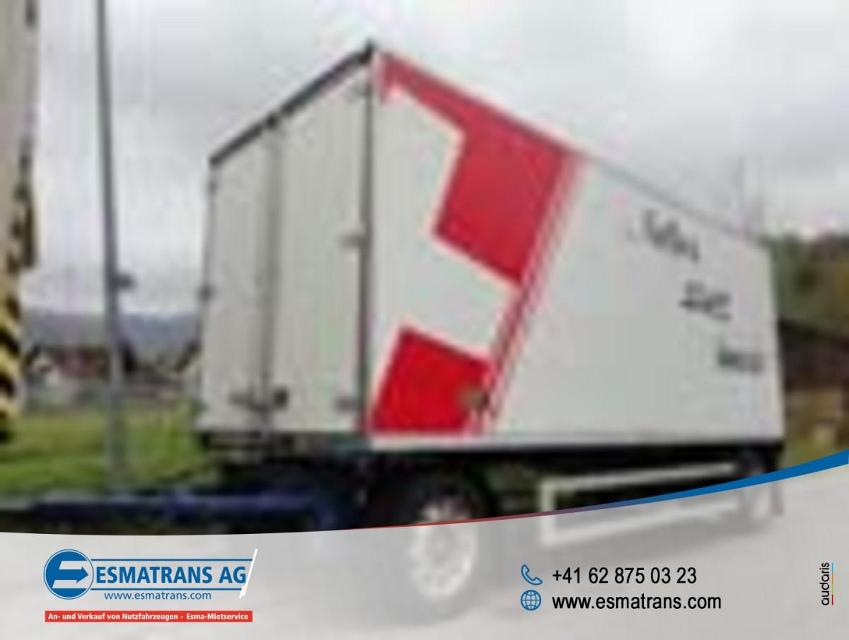 FRAN6306_882942 vehicle image