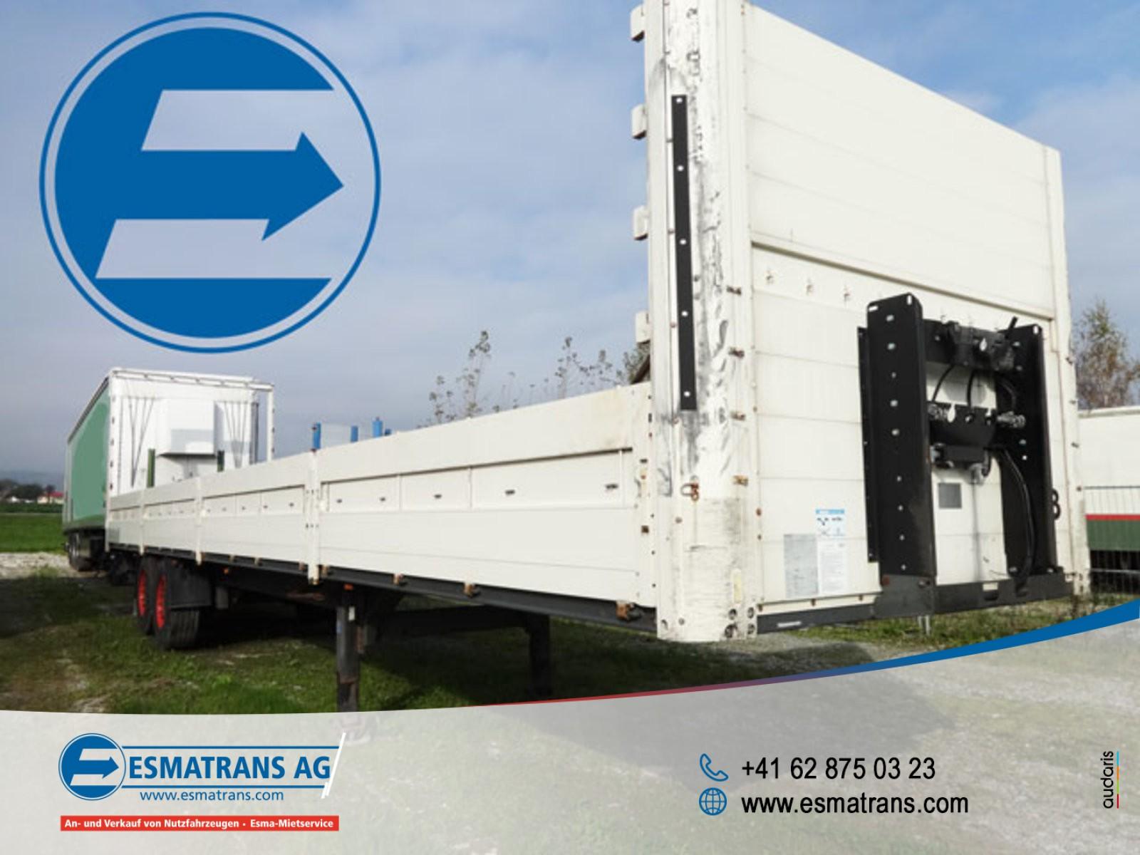 FRAN6306_882818 vehicle image