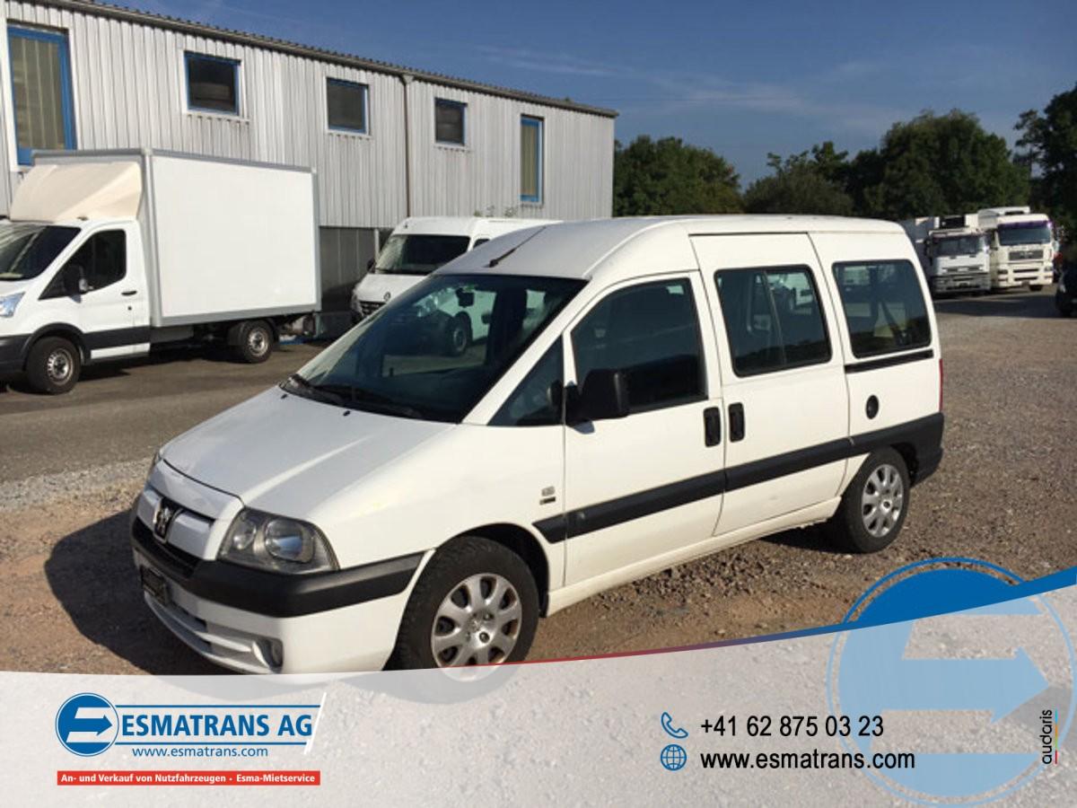 FRAN6306_882886 vehicle image