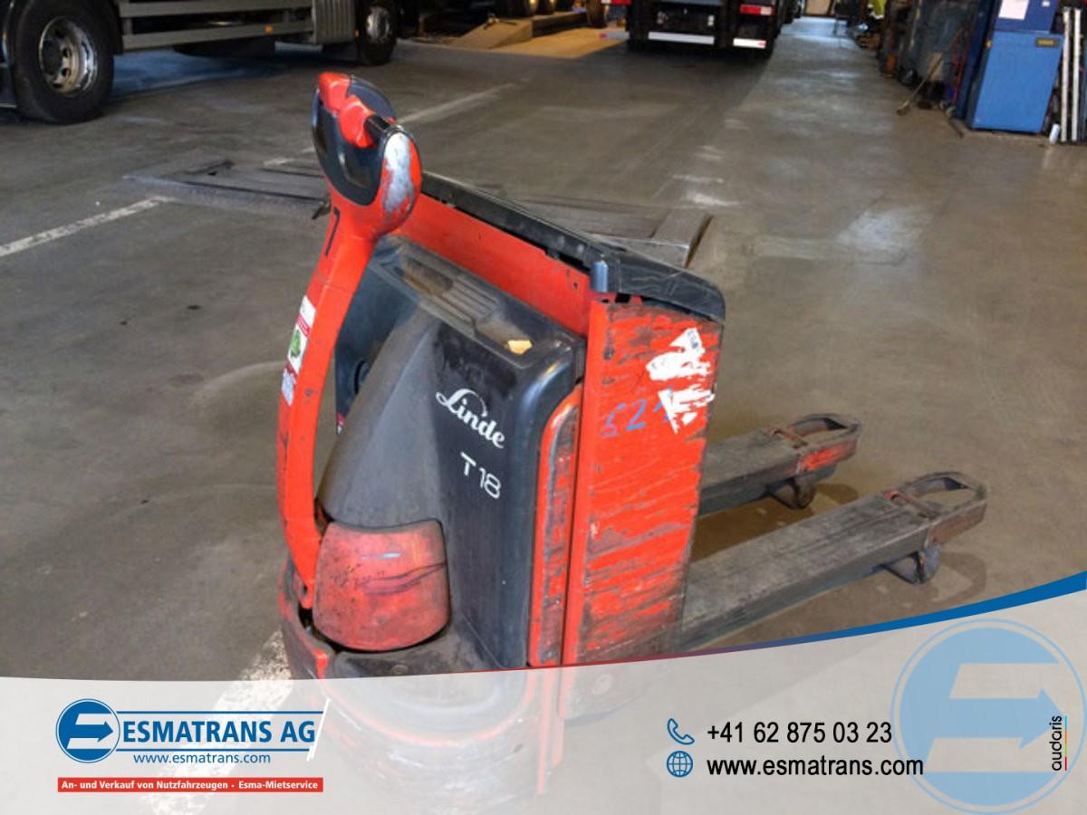 FRAN6306_882876 vehicle image