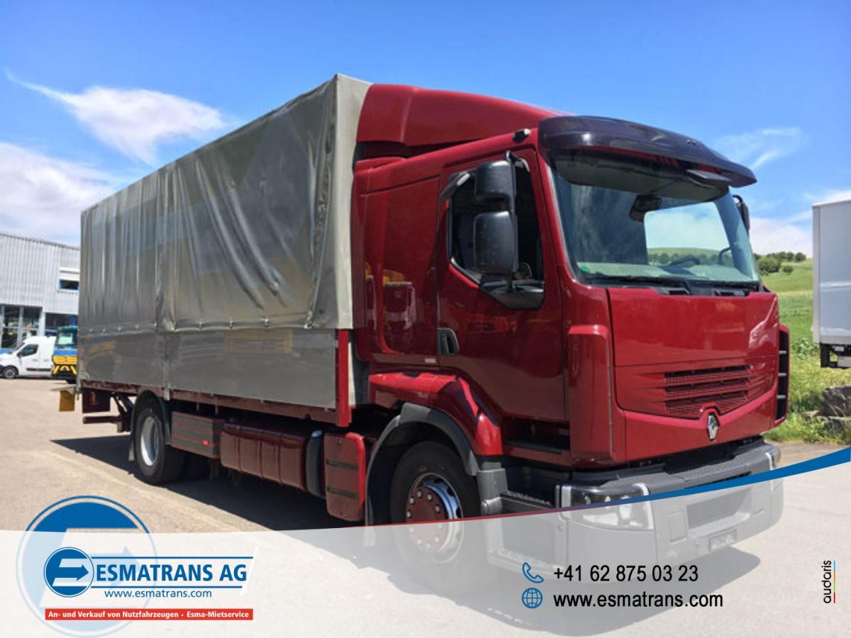 FRAN6306_882946 vehicle image