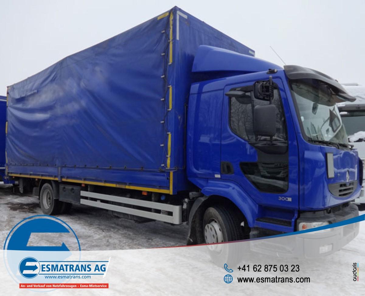 FRAN6306_882922 vehicle image