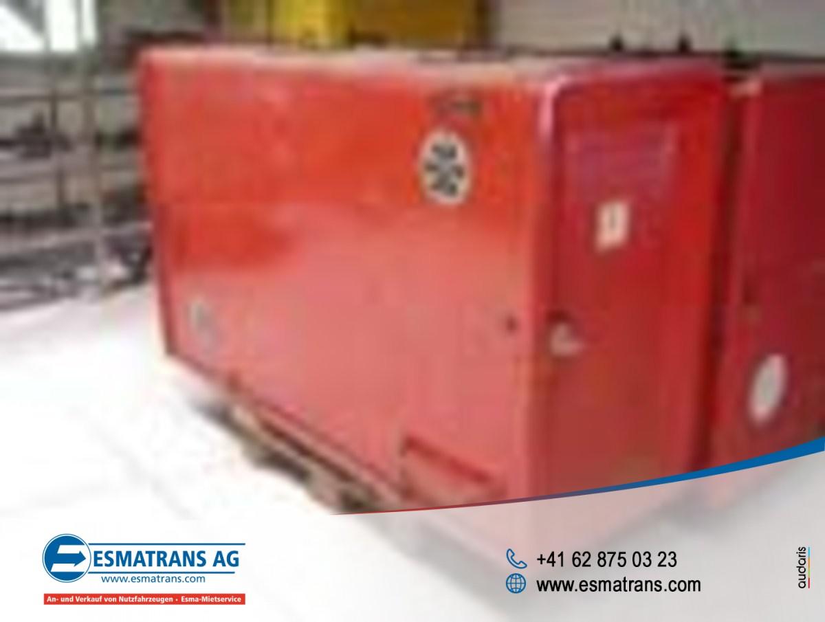 FRAN6306_882859 vehicle image