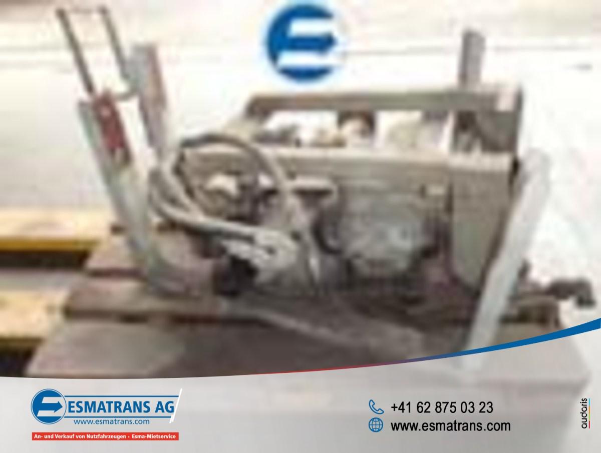 FRAN6306_882851 vehicle image