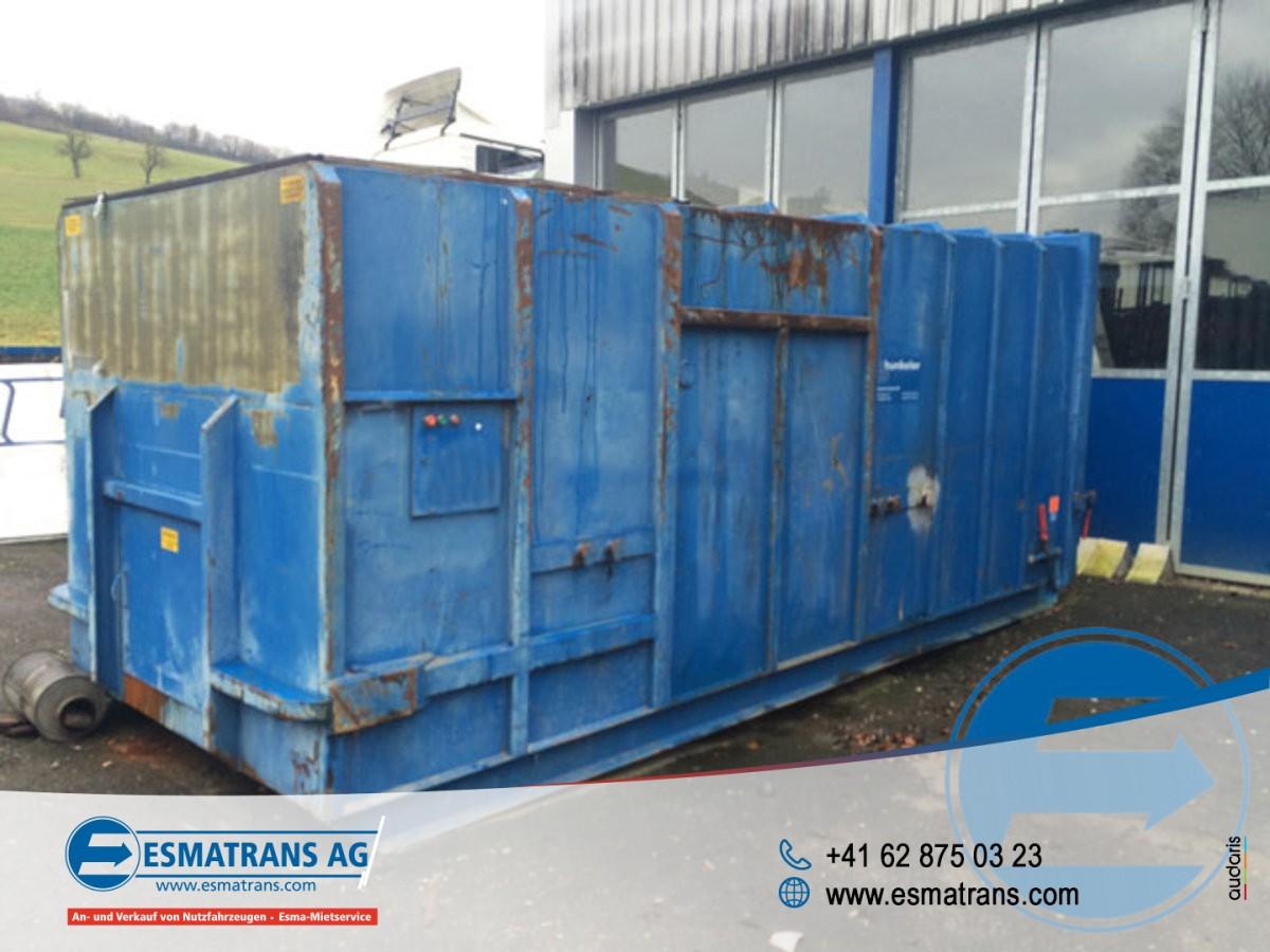 FRAN6306_882865 vehicle image