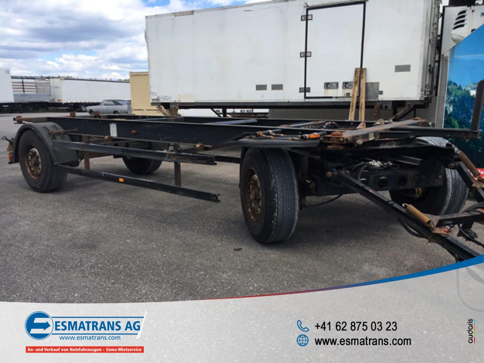FRAN6306_882779 vehicle image