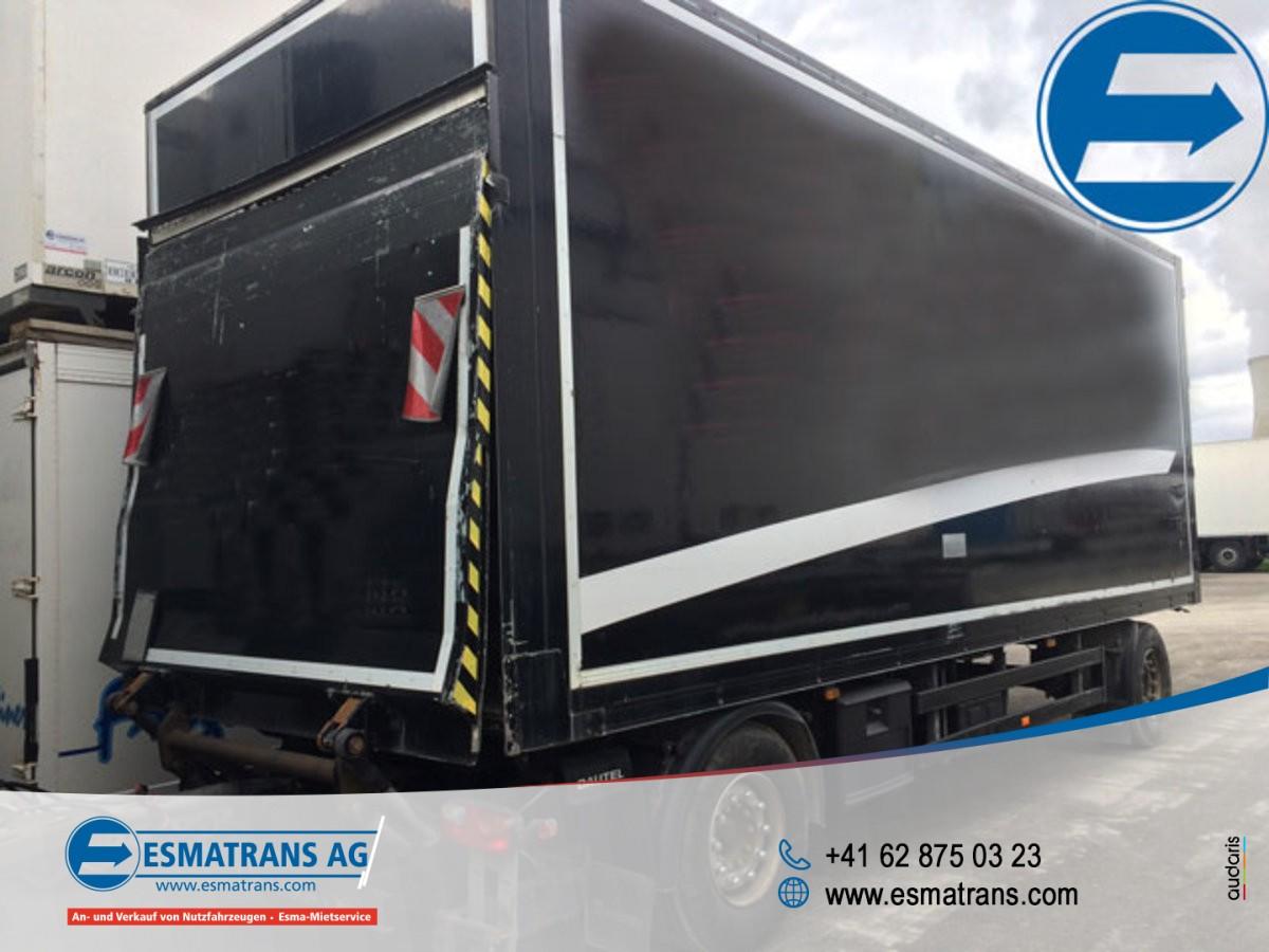 FRAN6306_882934 vehicle image