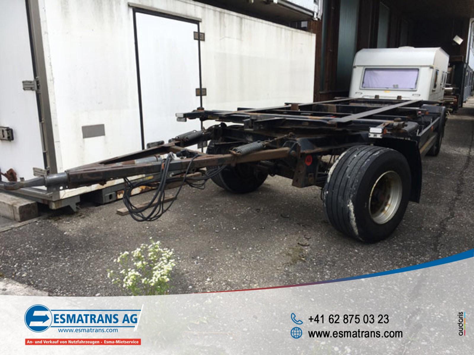 FRAN6306_882781 vehicle image