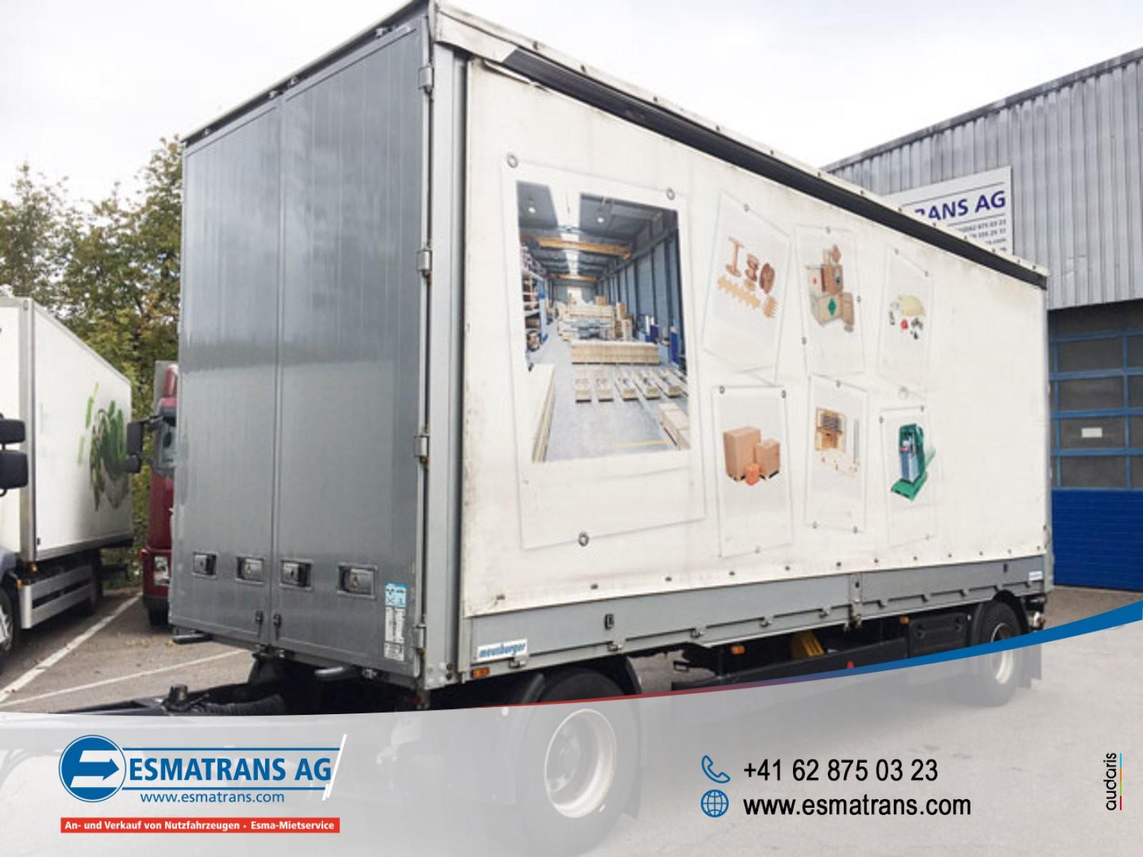 FRAN6306_882741 vehicle image