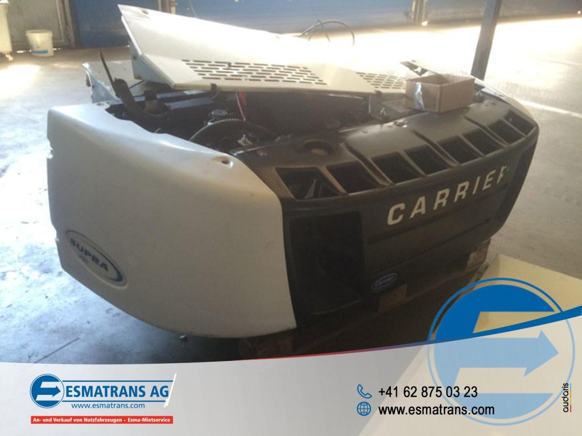 FRAN6306_882844 vehicle image