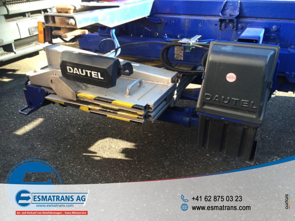 FRAN6306_882842 vehicle image