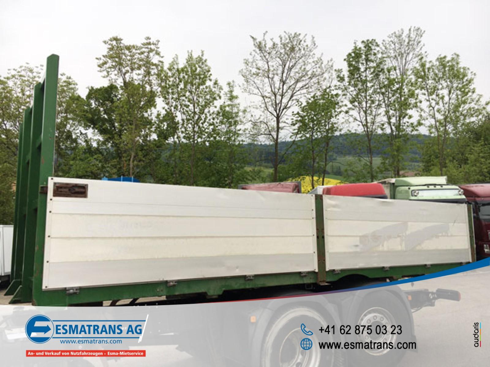 FRAN6306_882809 vehicle image