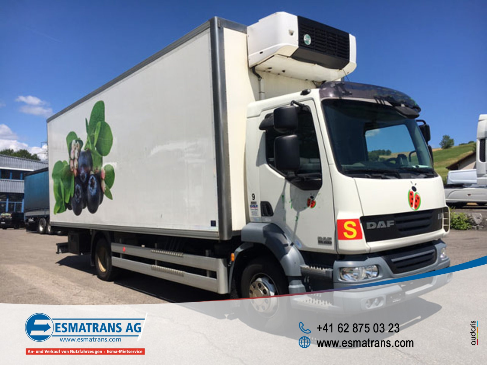 FRAN6306_882791 vehicle image