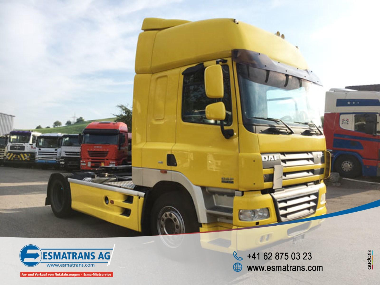FRAN6306_882752 vehicle image