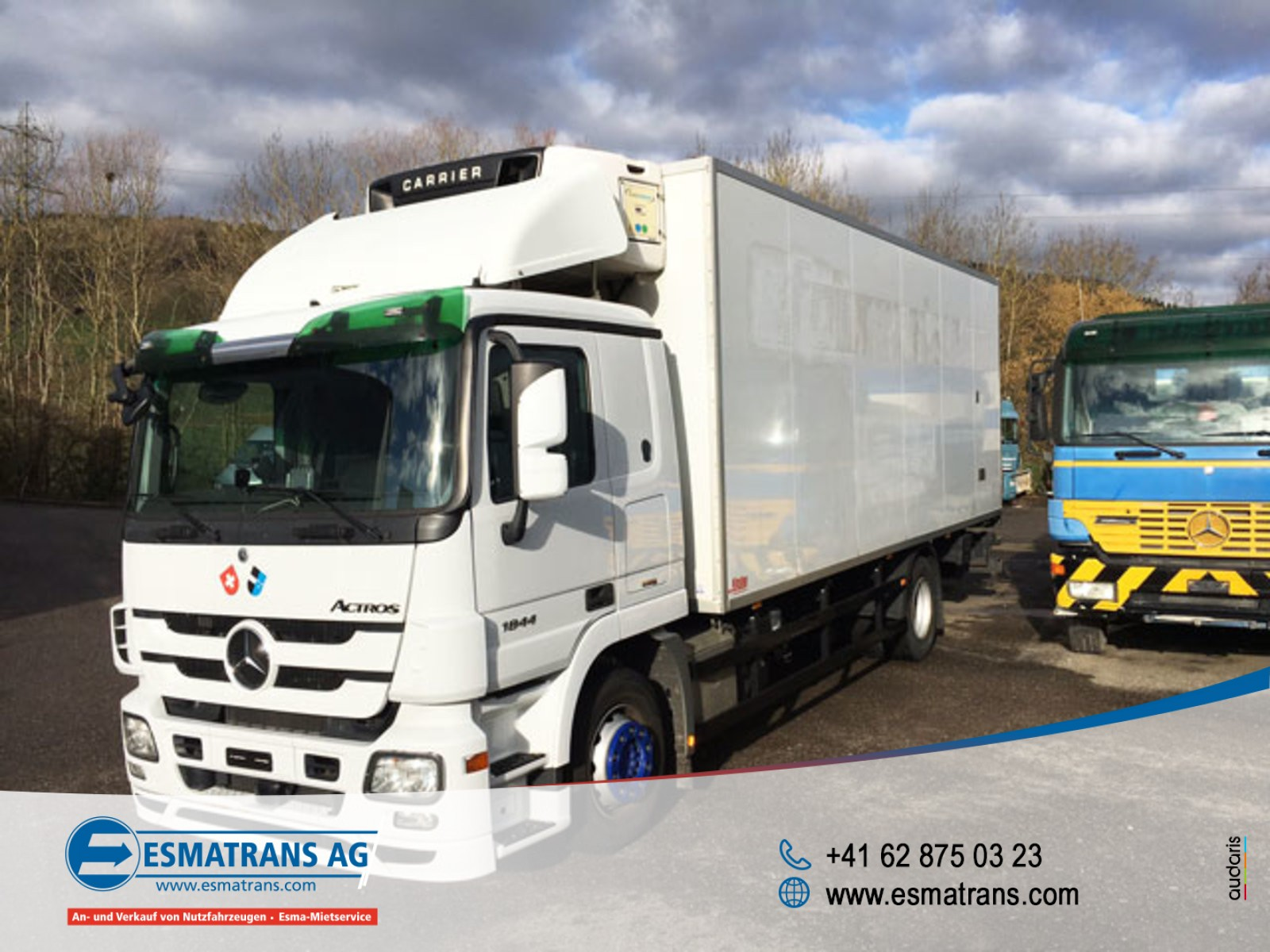FRAN6306_882825 vehicle image