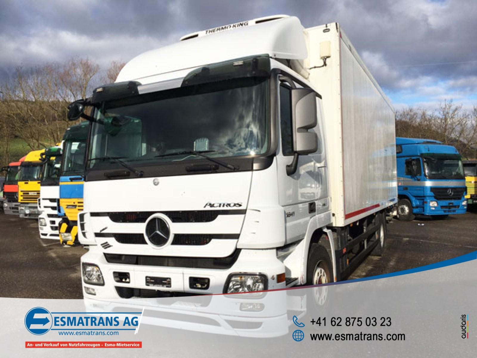 FRAN6306_882829 vehicle image