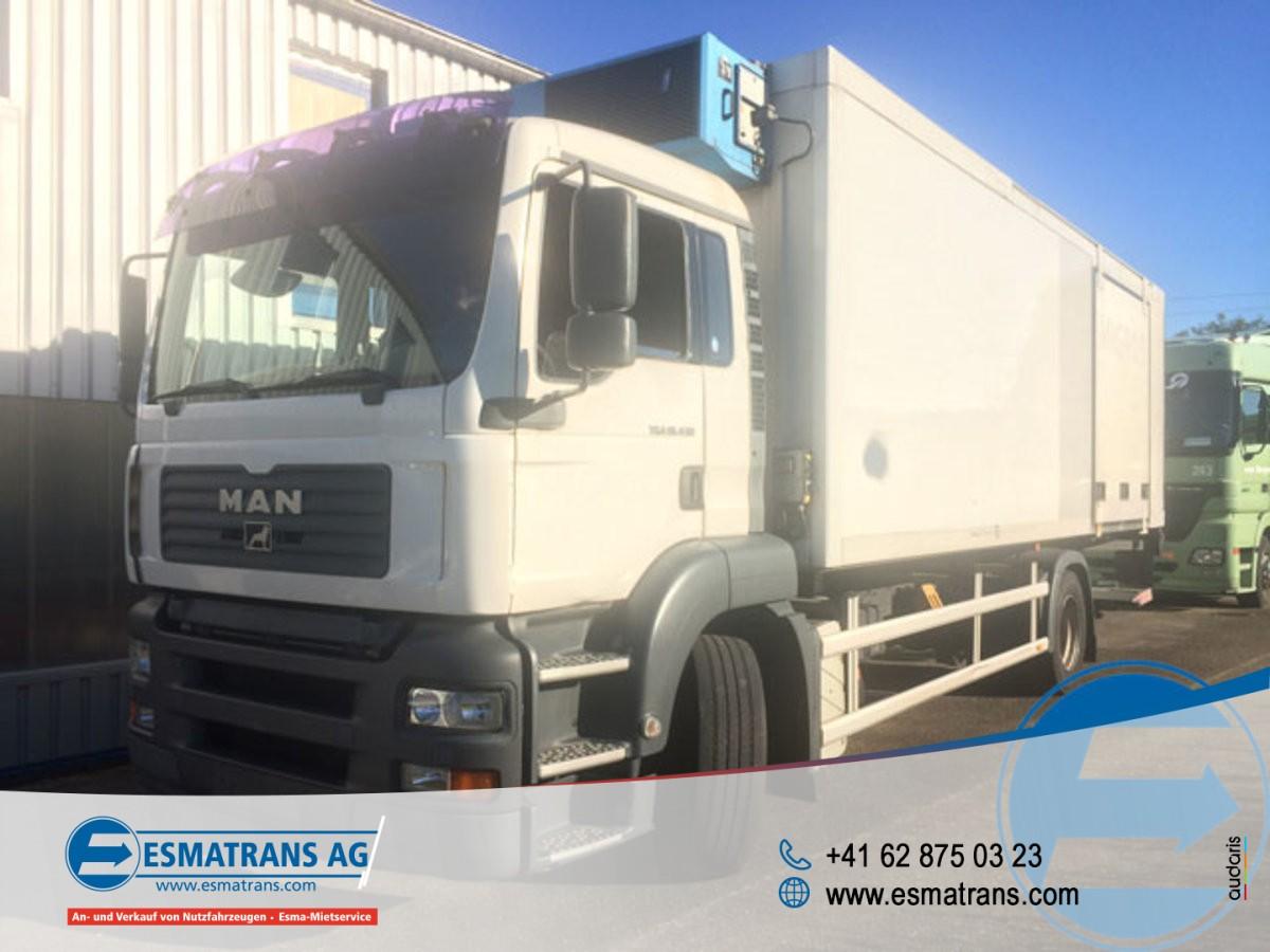 FRAN6306_882885 vehicle image
