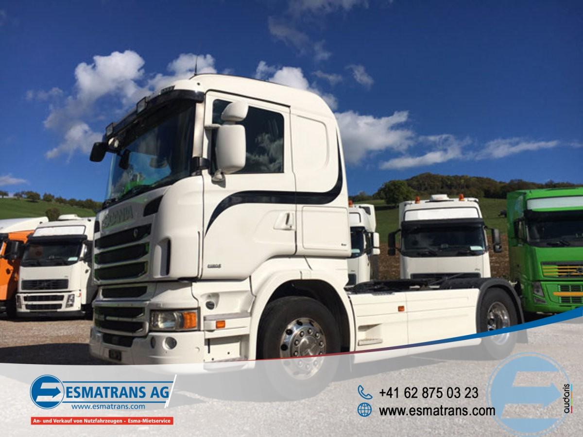 FRAN6306_882901 vehicle image