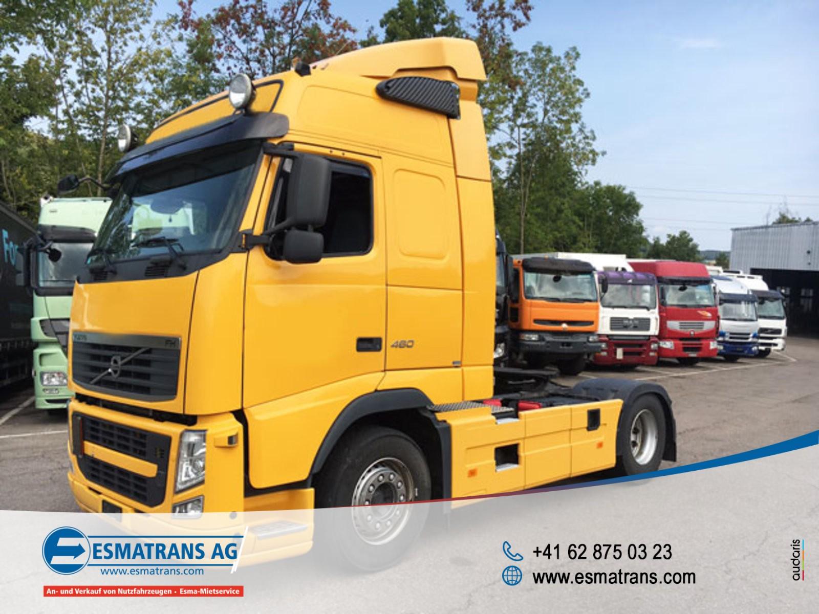 FRAN6306_882772 vehicle image