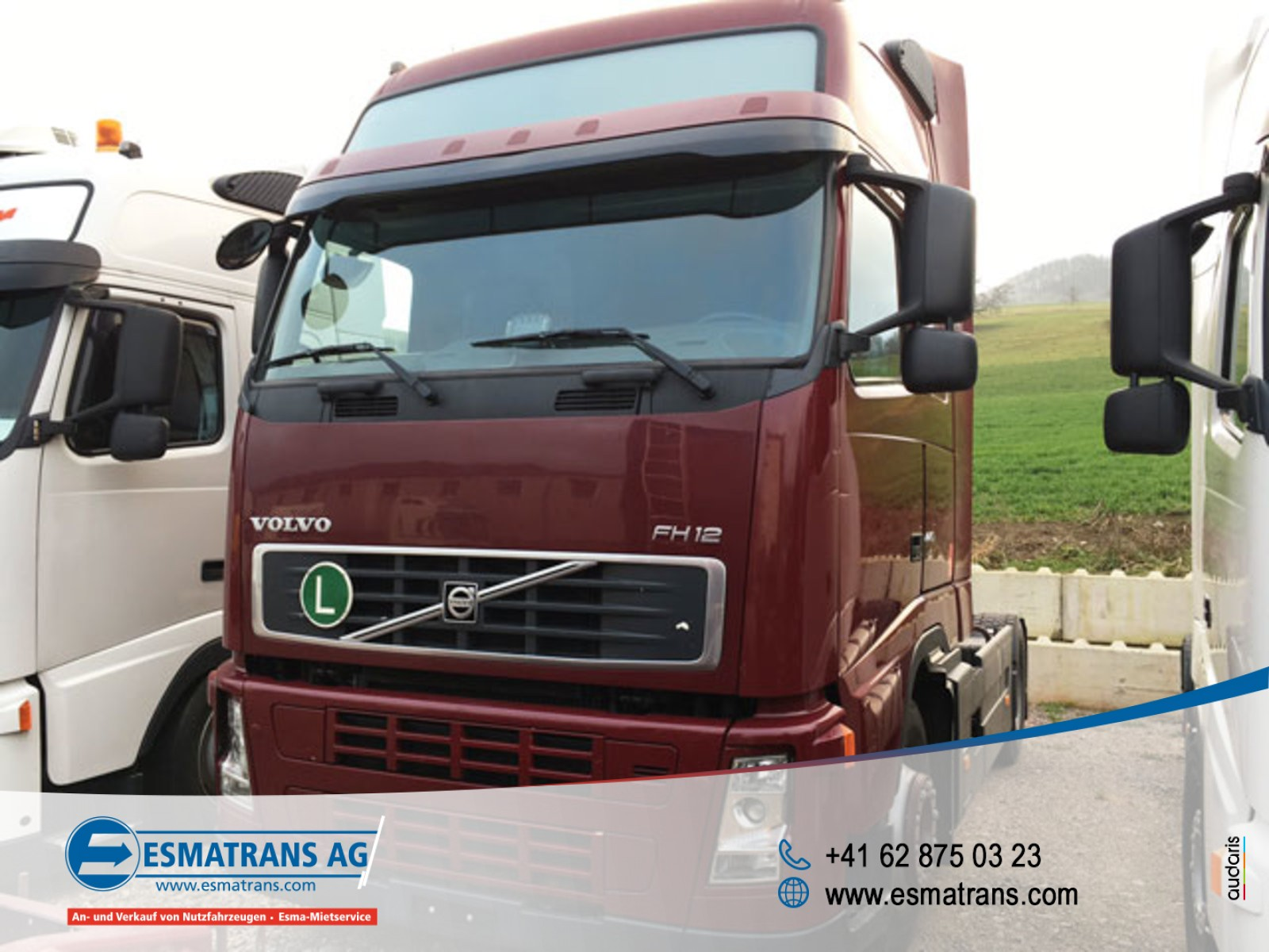FRAN6306_882832 vehicle image