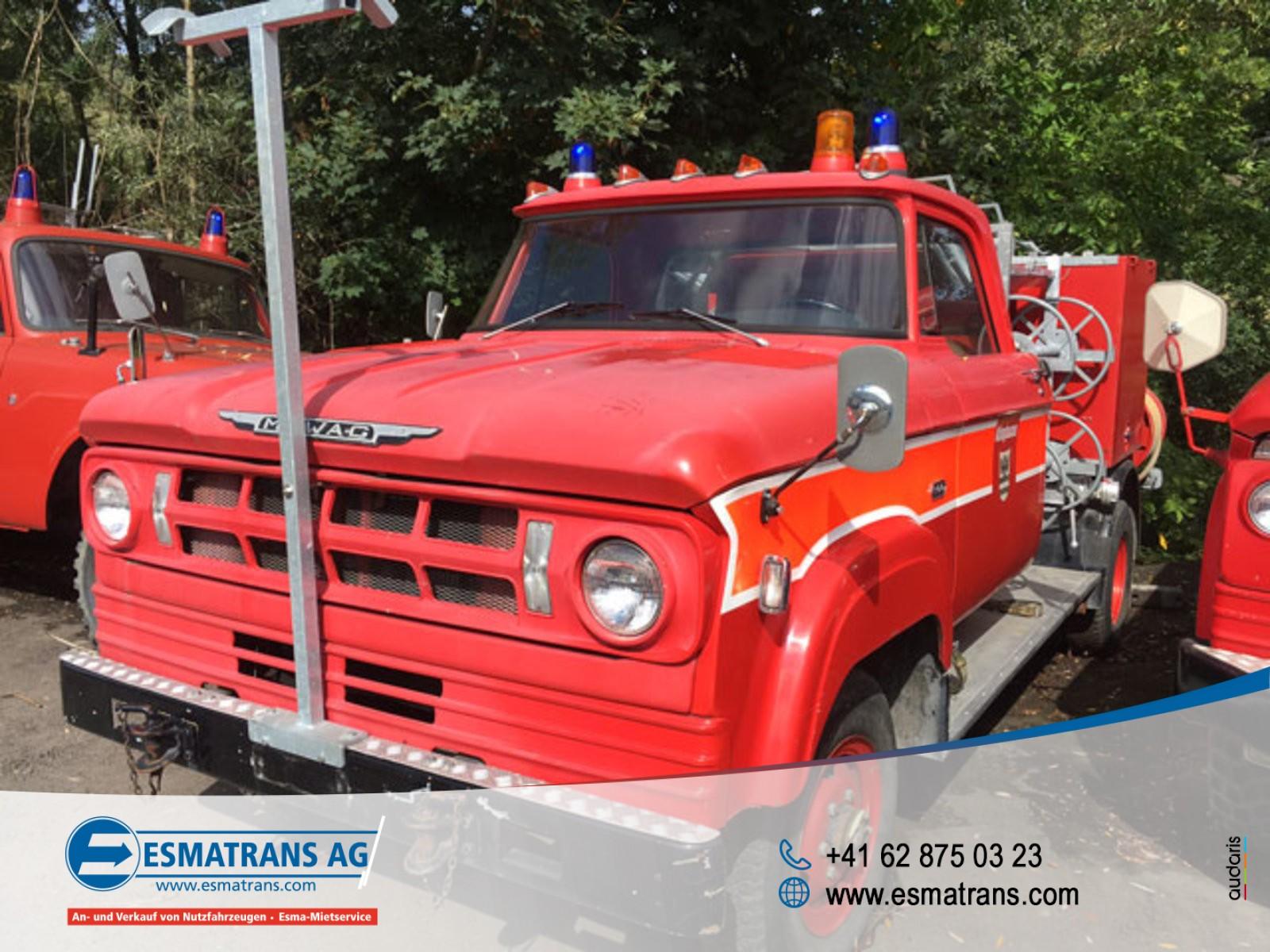 FRAN6306_882754 vehicle image