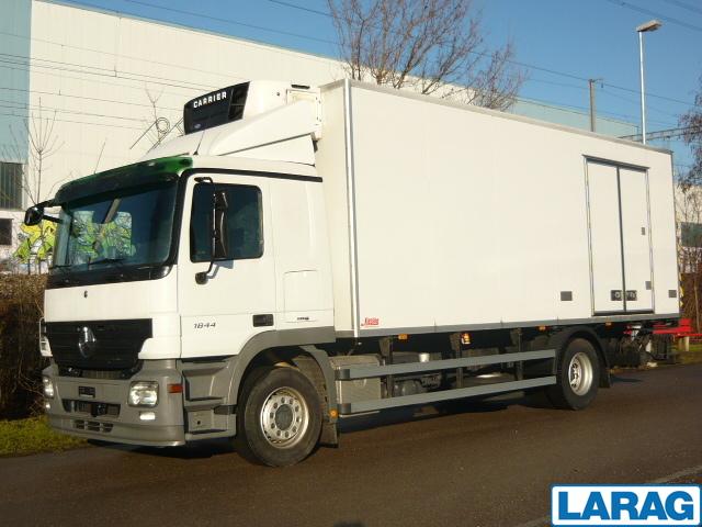 LARA4267_1016596 vehicle image