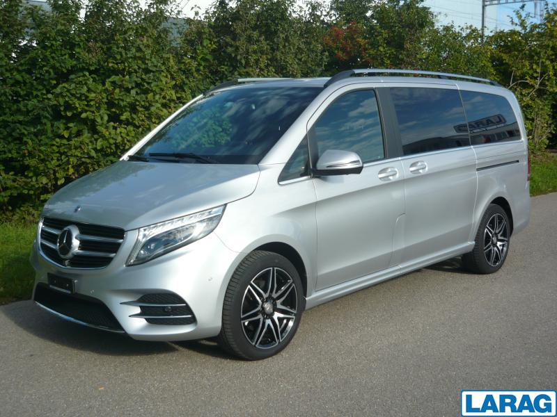 LARA4267_1060255 vehicle image