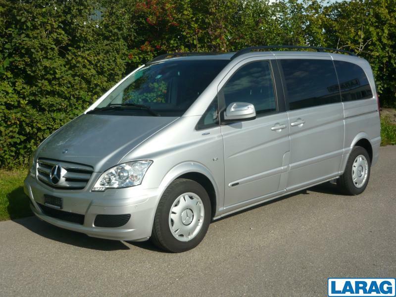 LARA4267_1073118 vehicle image