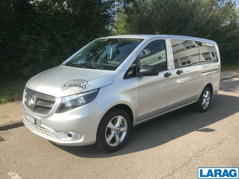 LARA4267_1341015 vehicle image