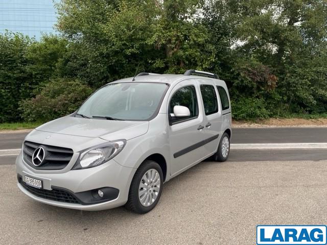 LARA4267_1401078 vehicle image