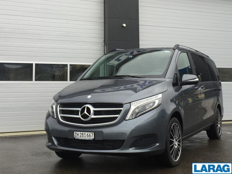 LARA4267_1073110 vehicle image