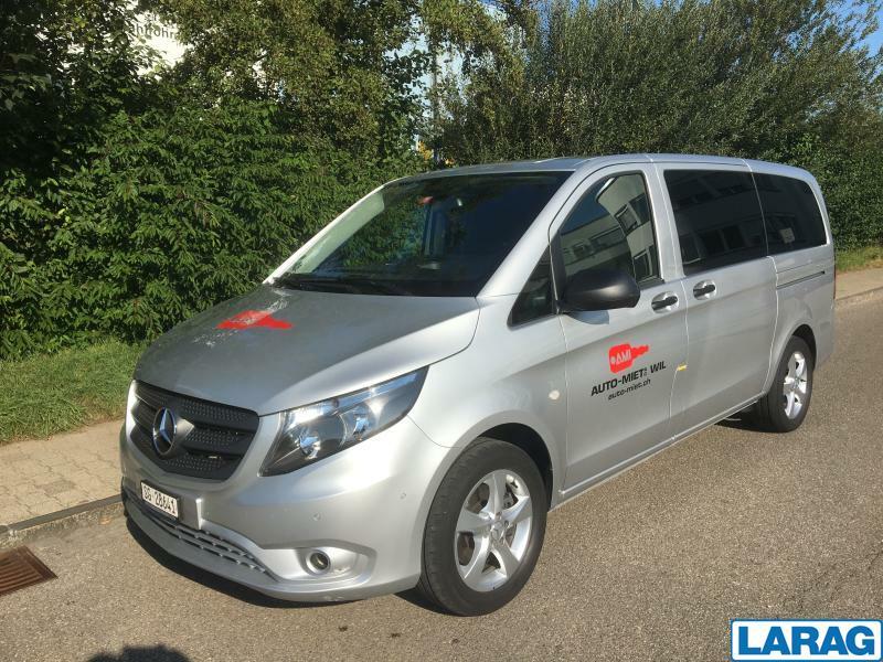 LARA4267_1341014 vehicle image