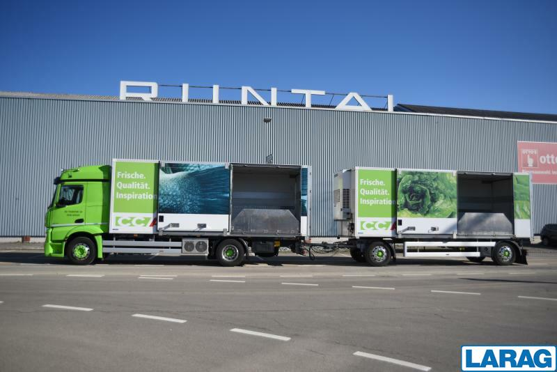 LARA4267_1341029 vehicle image