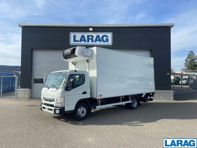 LARA4267_1341016 vehicle image