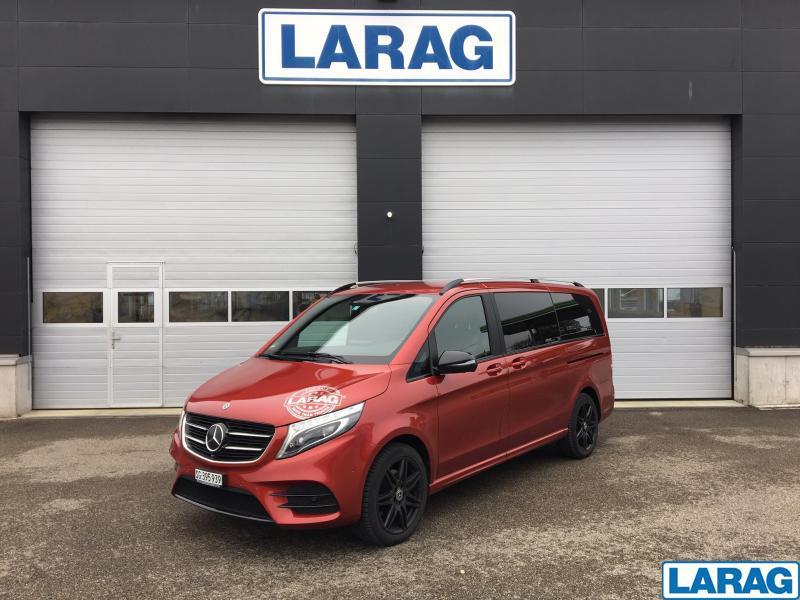 LARA4267_1073119 vehicle image
