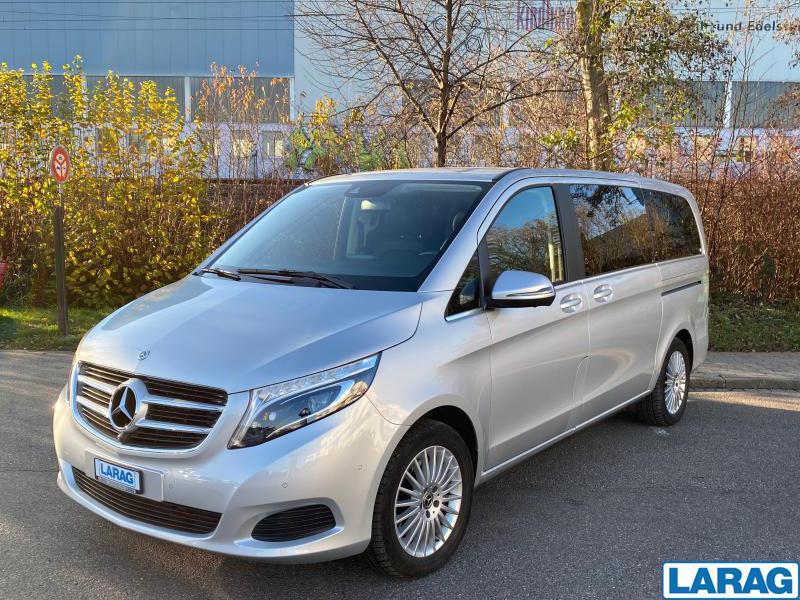 LARA4267_1341020 vehicle image
