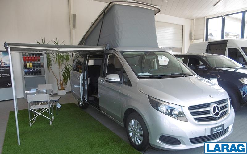 LARA4267_1060244 vehicle image