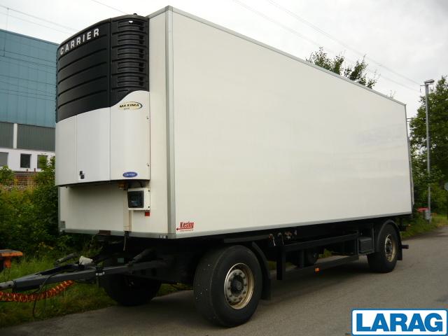 LARA4267_1197920 vehicle image
