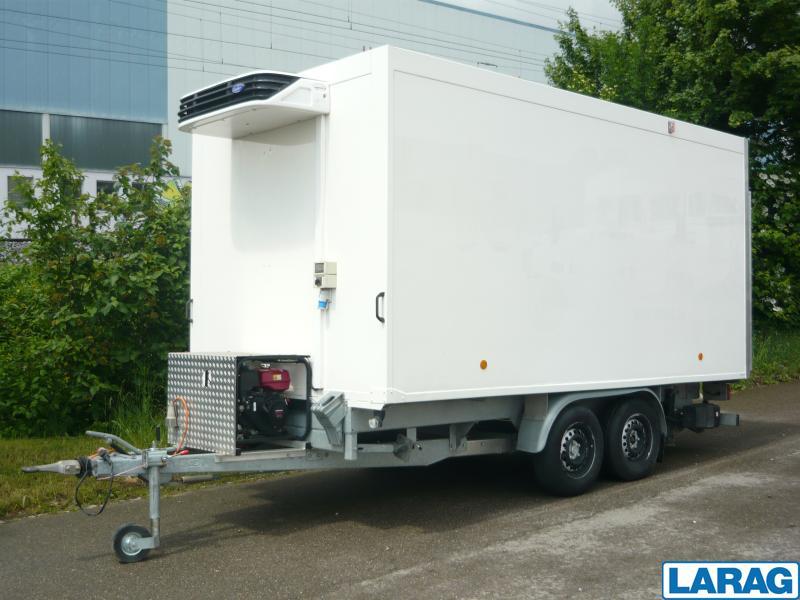 LARA4267_1060241 vehicle image