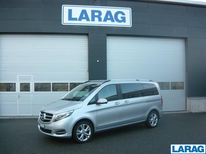 LARA4267_953770 vehicle image