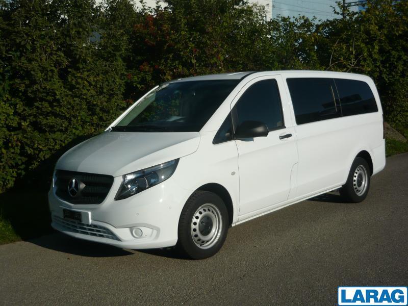 LARA4267_1073117 vehicle image