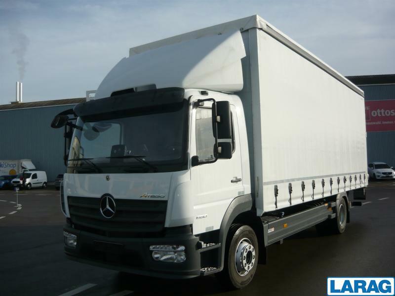 LARA4267_1197926 vehicle image