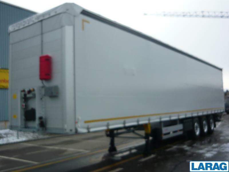 LARA4267_1195842 vehicle image
